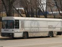 Москва. Steyr SS11 HUA в229вн