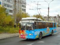Мурманск. ЗиУ-682 КР Иваново №98