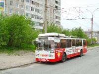 ЗиУ-682 КР Иваново №100