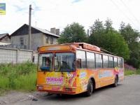 Мурманск. АКСМ-101ПС №109
