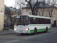 Санкт-Петербург. ЛиАЗ-5293.60 в177он