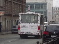 Санкт-Петербург. ПАЗ-320402-05 у296хк