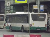 Санкт-Петербург. Volgabus-5270.00 к803ух