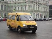 Санкт-Петербург. ГАЗель (все модификации) х571рт
