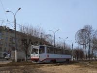 71-608КМ (КТМ-8М) №101