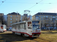 71-608КМ (КТМ-8М) №109