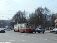 ЛВС-86К №5118