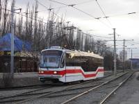 Краснодар. 71-407 №161