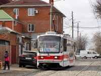 71-407 №161