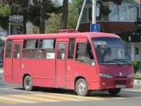 Анапа. Real р429са