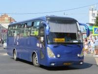 Анапа. Shuchi YTK6106 ае850