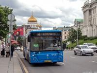 Москва. ЛиАЗ-5292.65 ах025