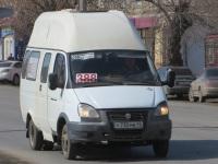 Луидор-2250 у730мв