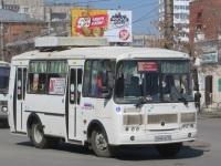 Курган. ПАЗ-32054 о440уе