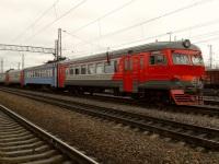 Тверь. ЭР2К-1068
