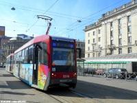 Санкт-Петербург. ЛМ-68М3 №3514