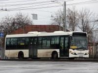 Пермь. Scania OmniLink CL94UB е175нс