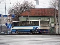 Пермь. MAN ÜL242 ао239