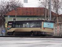 Пермь. MAN SL202 ат181