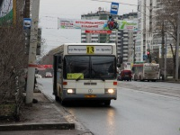 Пермь. Mercedes-Benz O405 ар986