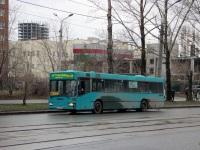 Пермь. Mercedes O405N т053ва