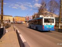 ТролЗа-5265.00 №83