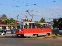 71-605 (КТМ-5) №306