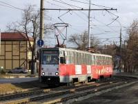 Краснодар. 71-605 (КТМ-5) №574, 71-605 (КТМ-5) №310