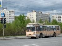 Мурманск. ВЗТМ-5284.02 №121