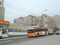 ЗиУ-682 КР Иваново №138