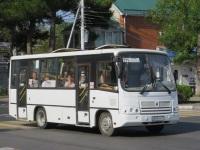 Анапа. ПАЗ-320402-03 х809см