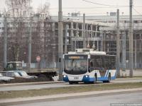 Санкт-Петербург. ВМЗ-5298.01 №5352