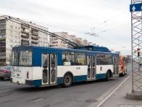 Санкт-Петербург. МТрЗ-6223 №5320