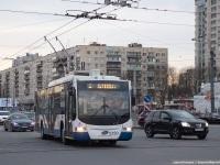 Санкт-Петербург. ВМЗ-5298.01 №5350