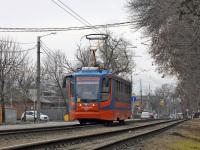 Краснодар. 71-623-02 (КТМ-23) №257