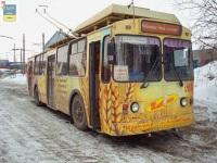 Мурманск. ЗиУ-682 КР Иваново №239