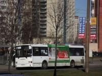 Санкт-Петербург. ЛиАЗ-5293.53 в480ну