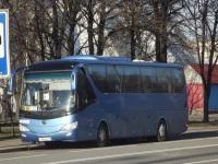 Санкт-Петербург. Yutong ZK6129H х944кк