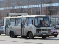 ПАЗ-32054 е628ко