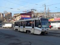 Иркутск. 71-619КТ (КТМ-19КТ) №216