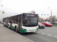 Санкт-Петербург. Volgabus-6271.00 в121оу