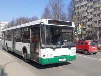 ЛиАЗ-5292.20 х698су