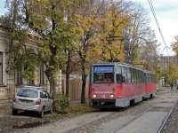 71-605 (КТМ-5) №317, 71-605 (КТМ-5) №318
