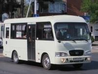 Hyundai County SWB к247оа