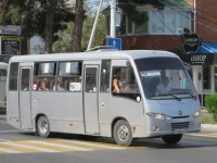 Анапа. Real р428са