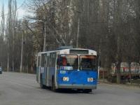 Калуга. ЗиУ-682Г-012 (ЗиУ-682Г0А) №093