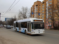 АКСМ-321 №159