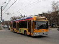 АКСМ-321 №168