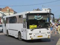 Анапа. НефАЗ-5299-17-32 (5299CM) ае827