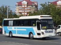 Анапа. Hyundai Universe Express Noble с310ет